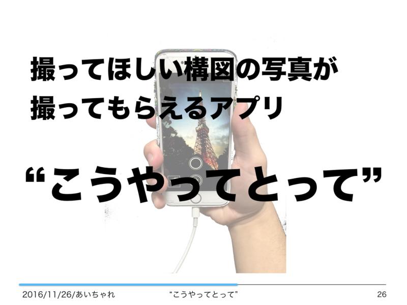 f:id:Saku-Saku:20161127203604j:plain