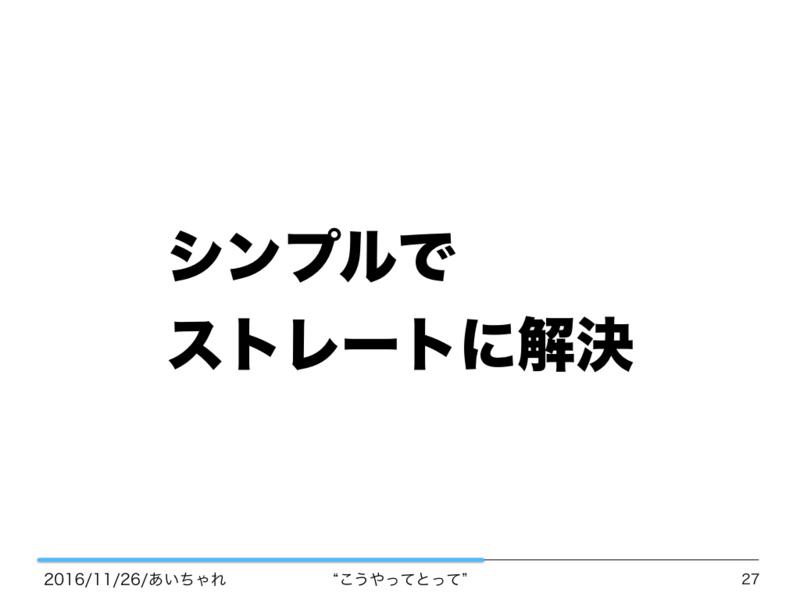 f:id:Saku-Saku:20161127203605j:plain