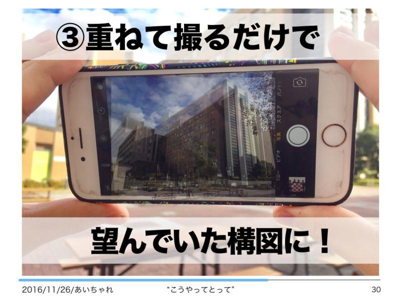 f:id:Saku-Saku:20161127203608j:plain