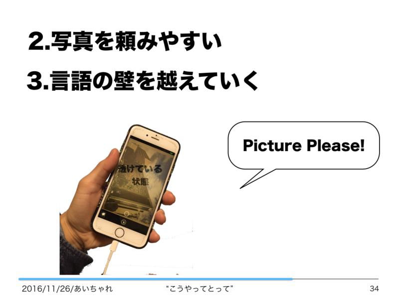 f:id:Saku-Saku:20161127231327j:plain