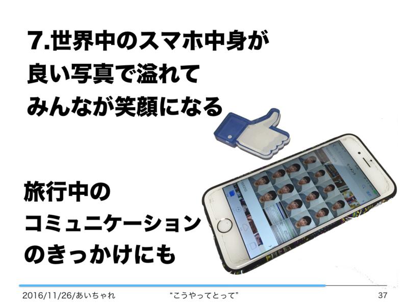 f:id:Saku-Saku:20161127231330j:plain