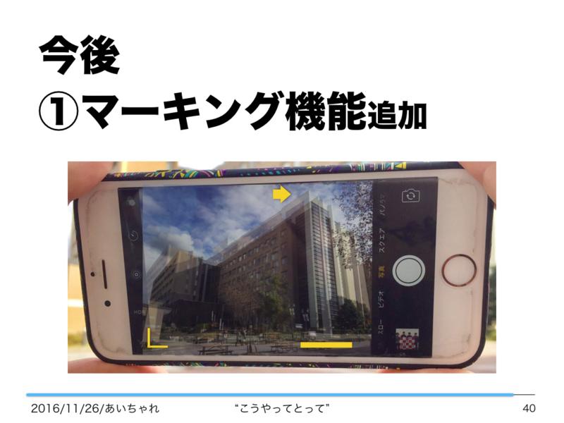 f:id:Saku-Saku:20161127231333j:plain