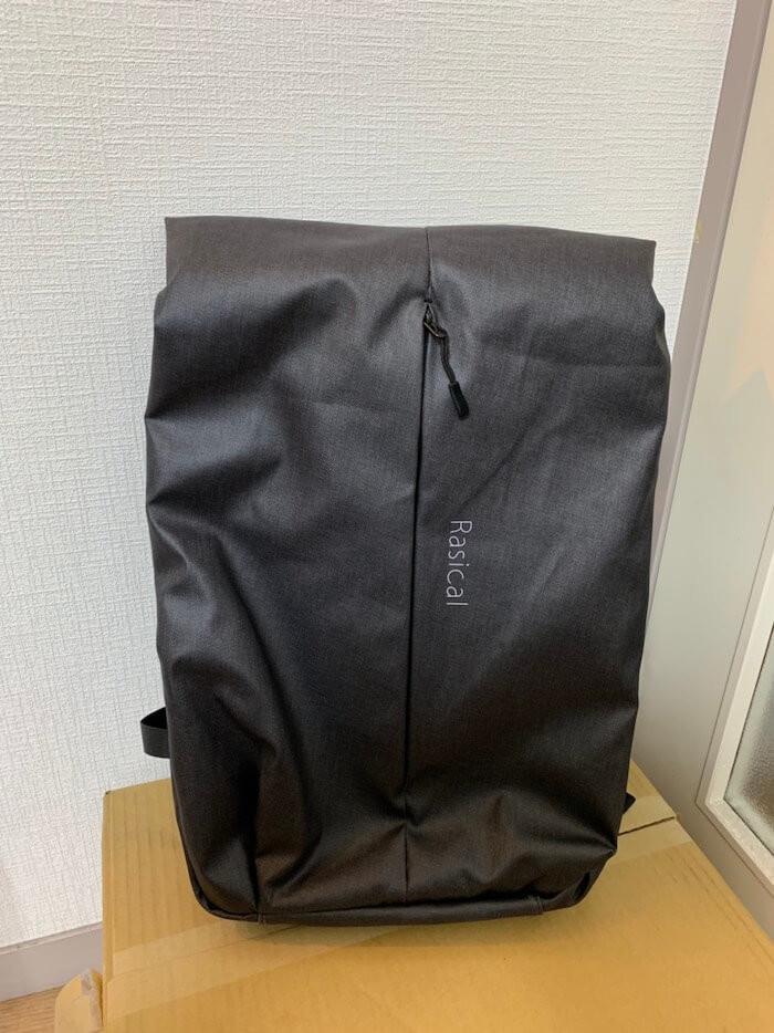 f:id:Saku-Saku:20190127022710j:plain