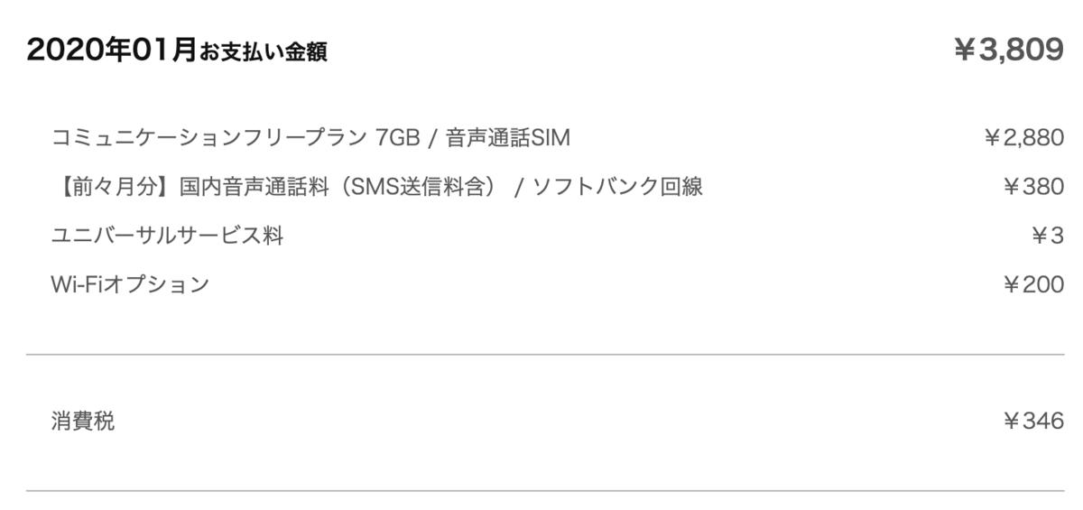 f:id:Saku-Saku:20200402184303p:plain