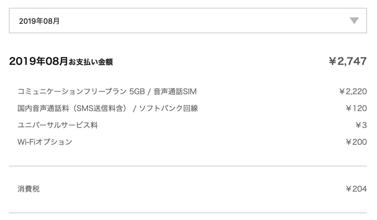 f:id:Saku-Saku:20200402184307p:plain