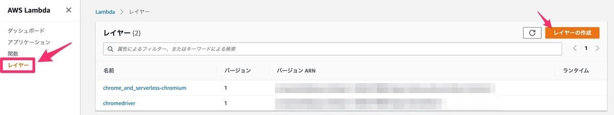 f:id:Saku-Saku:20200430145738j:plain