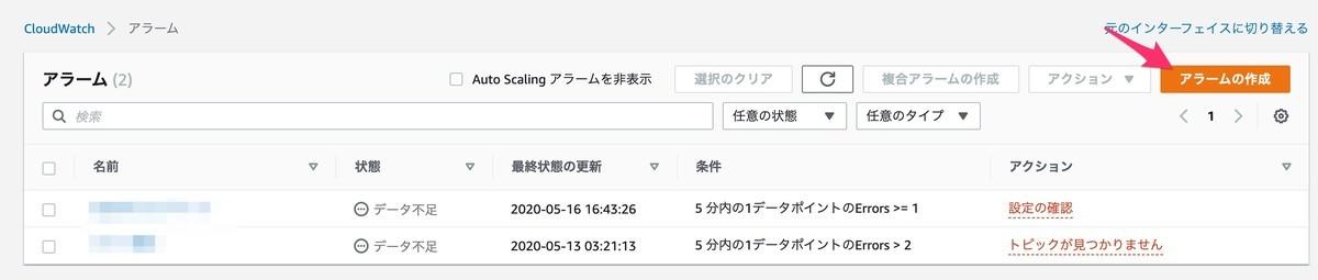 f:id:Saku-Saku:20200516164700j:plain