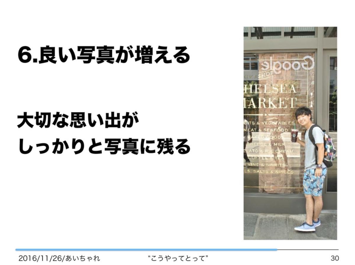 f:id:Saku-Saku:20201212030257p:plain