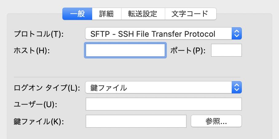 f:id:Saku-Saku:20210302213734p:plain