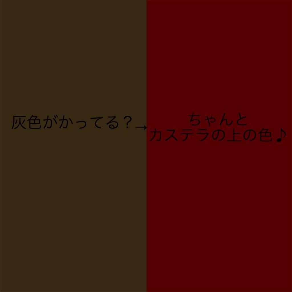 f:id:SakumaDrop:20170426170157j:image