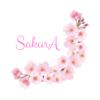 id:SakurA