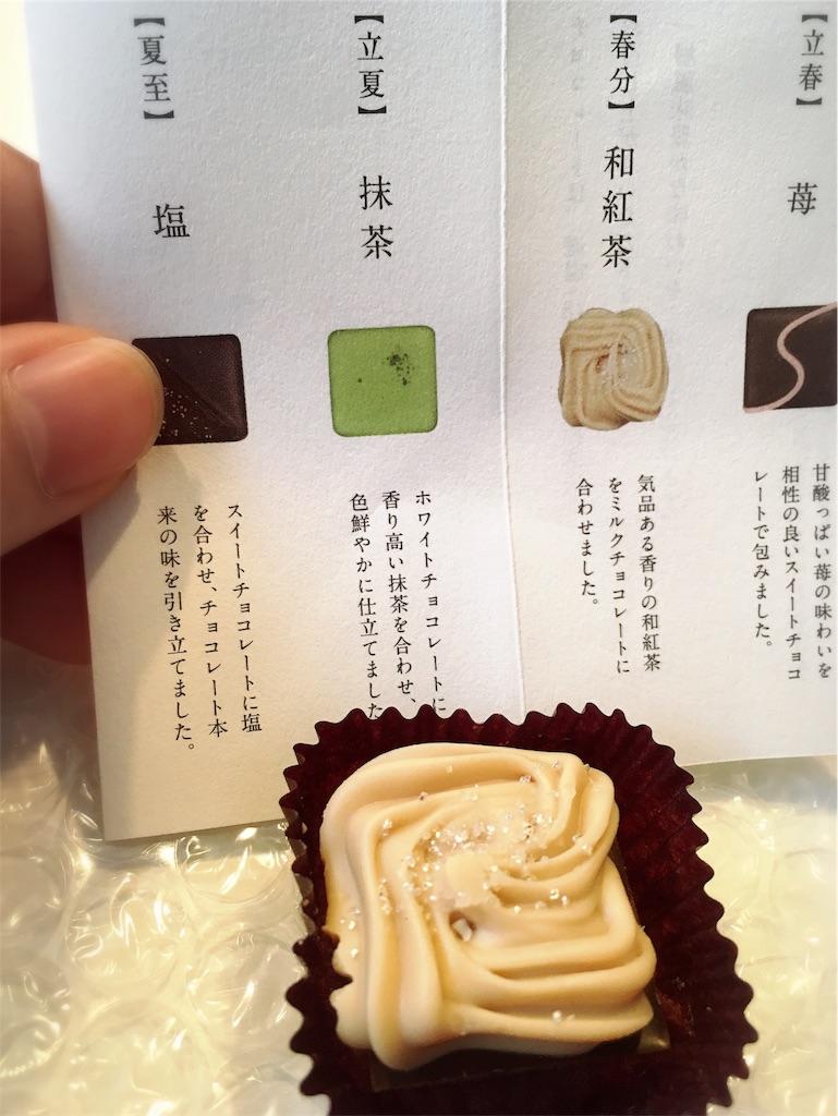 f:id:Sakura-food:20180430102413j:image