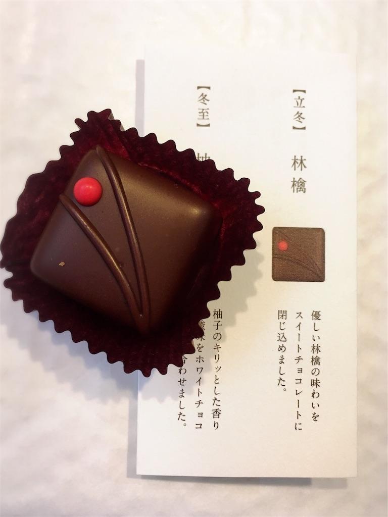 f:id:Sakura-food:20180501162644j:image