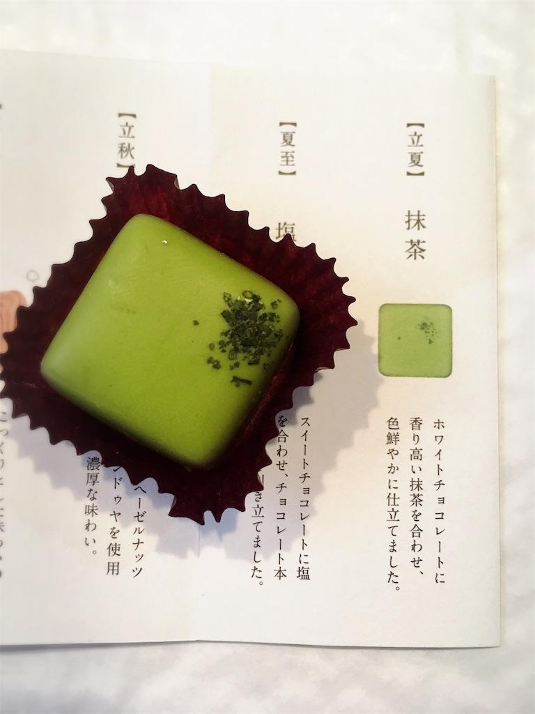 f:id:Sakura-food:20180501163513j:image