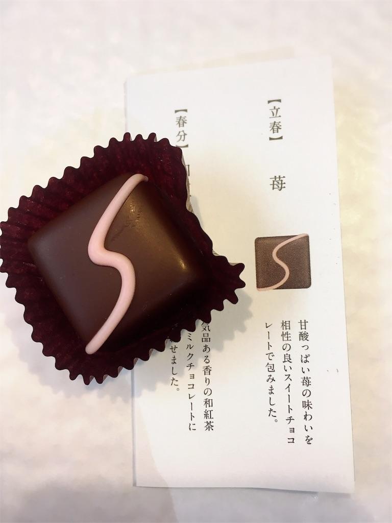 f:id:Sakura-food:20180509130152j:image