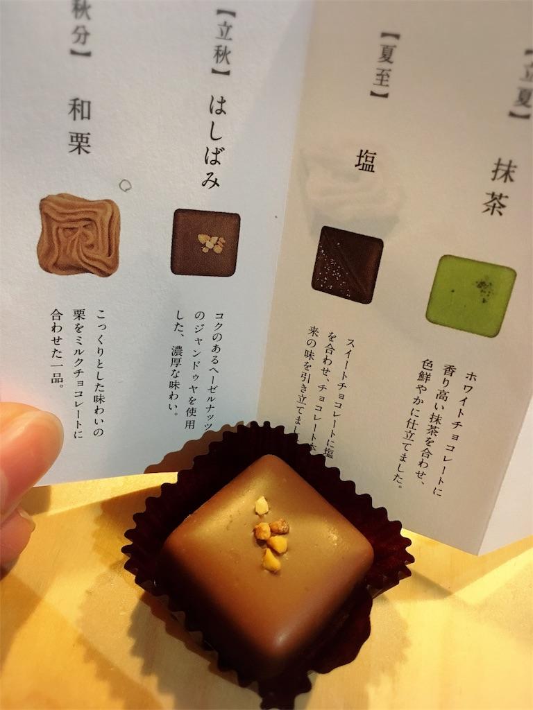f:id:Sakura-food:20180512131921j:image