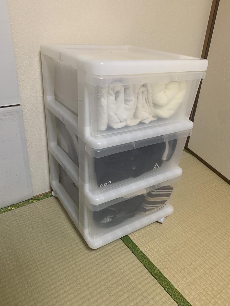 f:id:Sakuraba-no-Daberiba:20210511225749j:plain