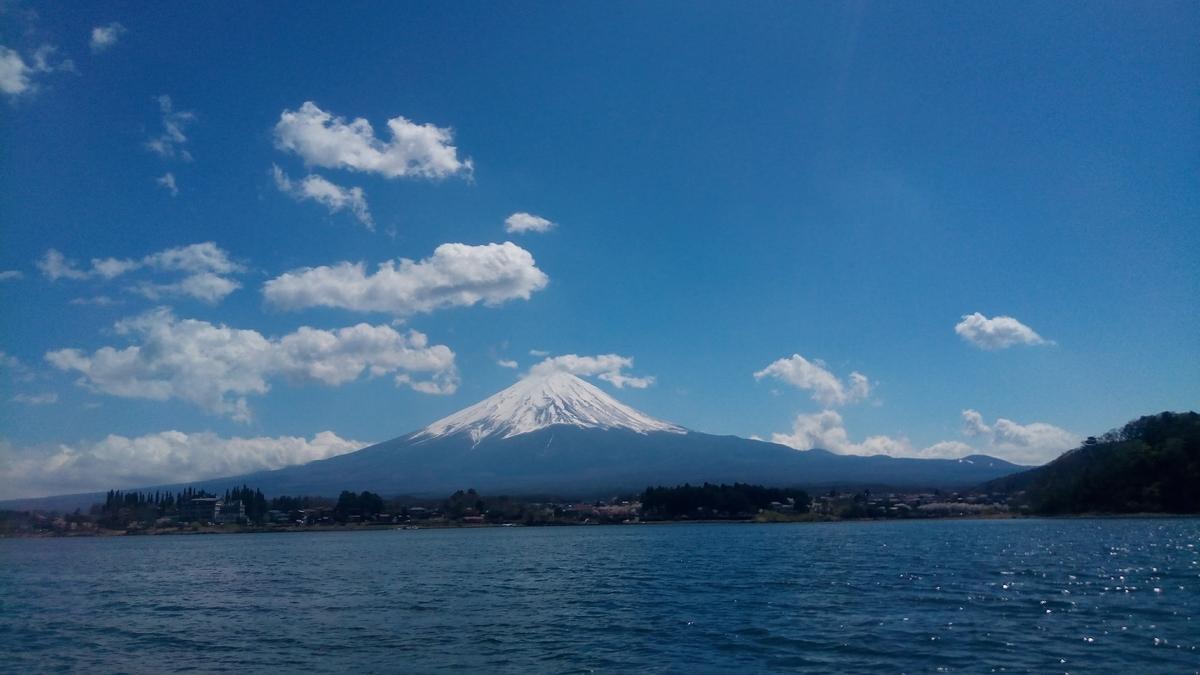 f:id:Sakuraba-no-Daberiba:20210512184543j:plain