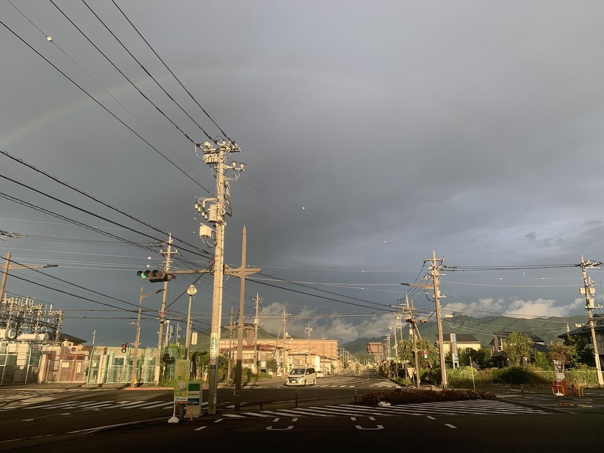f:id:Sakuraba-no-Daberiba:20210512185713j:plain