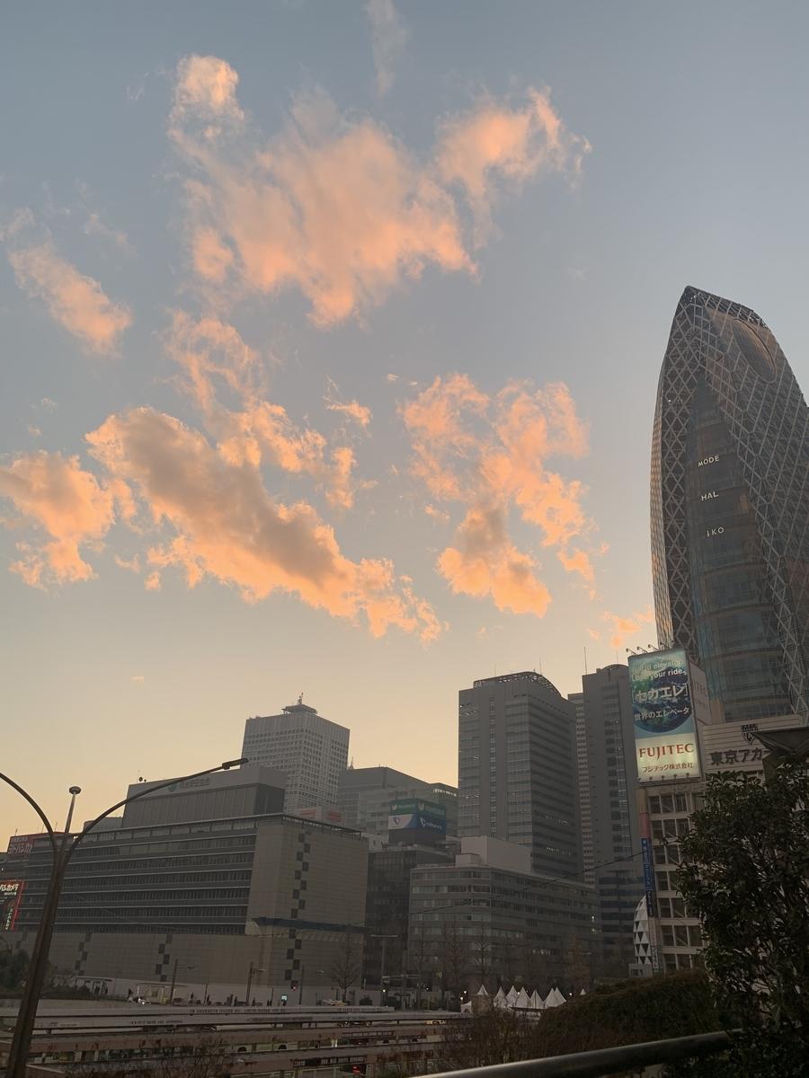 f:id:Sakuraba-no-Daberiba:20210512185941j:plain
