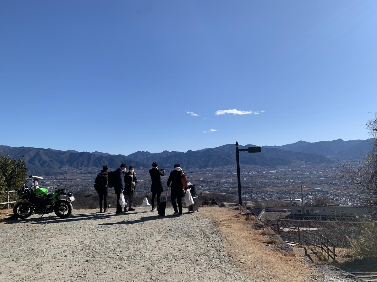 f:id:Sakuraba-no-Daberiba:20210512190432j:plain