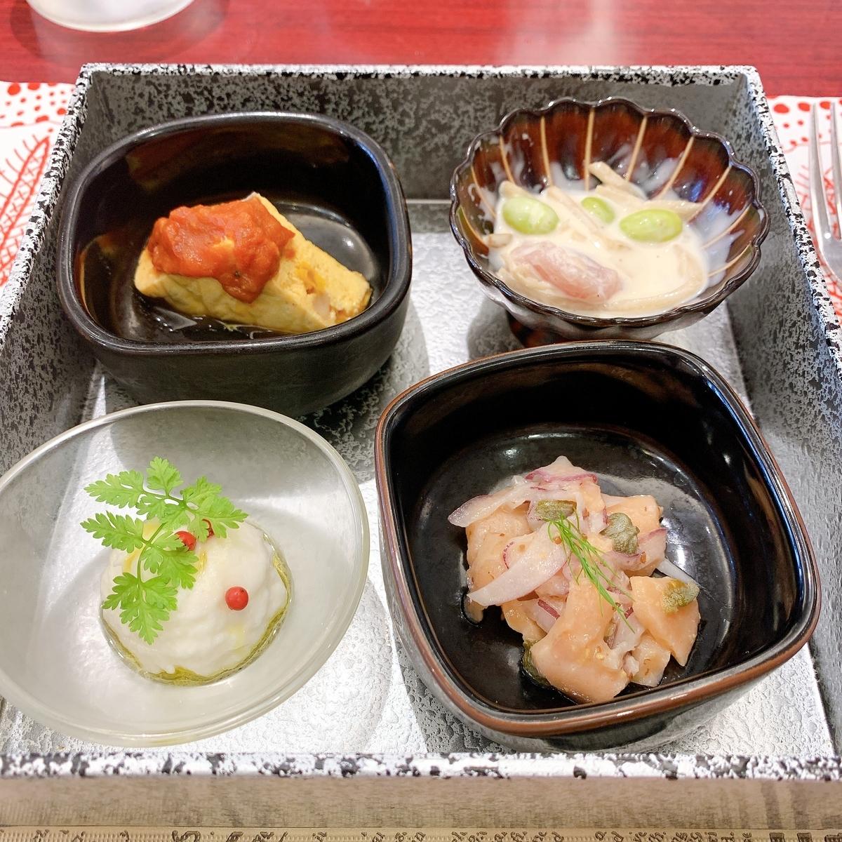 f:id:Sakuraba-no-Daberiba:20210722225758j:plain