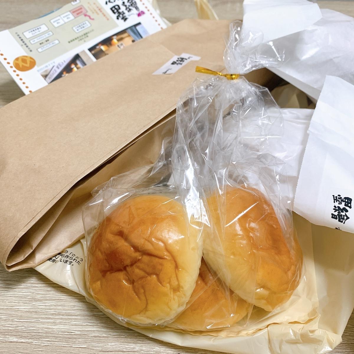 f:id:Sakuraba-no-Daberiba:20210722233904j:plain
