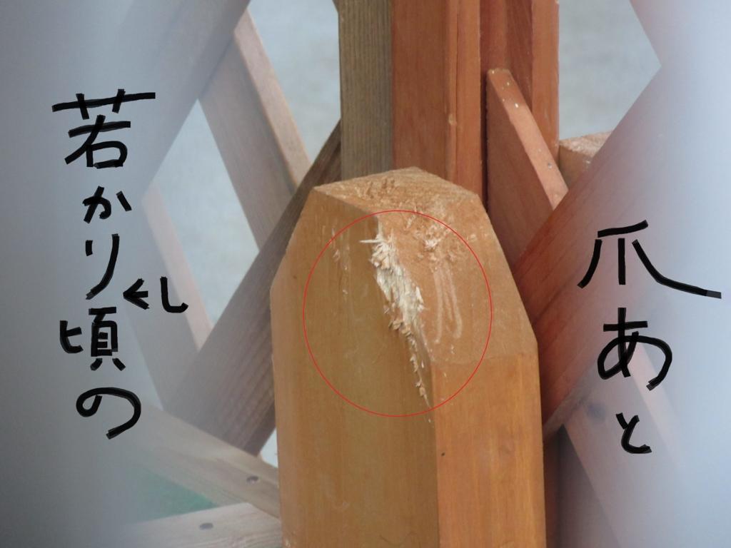 f:id:Sakurachannel0530:20160710200402j:plain