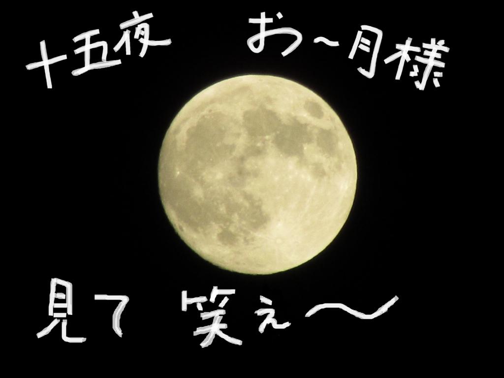 f:id:Sakurachannel0530:20160710203011j:plain
