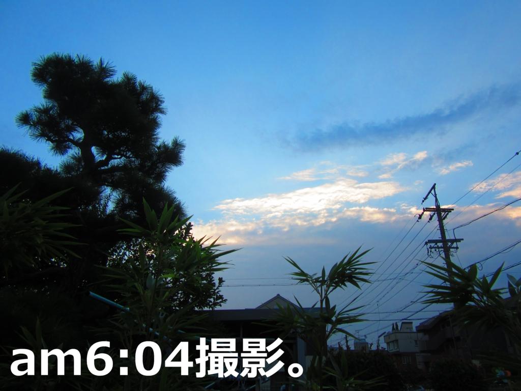 f:id:Sakurachannel0530:20160816192006j:plain