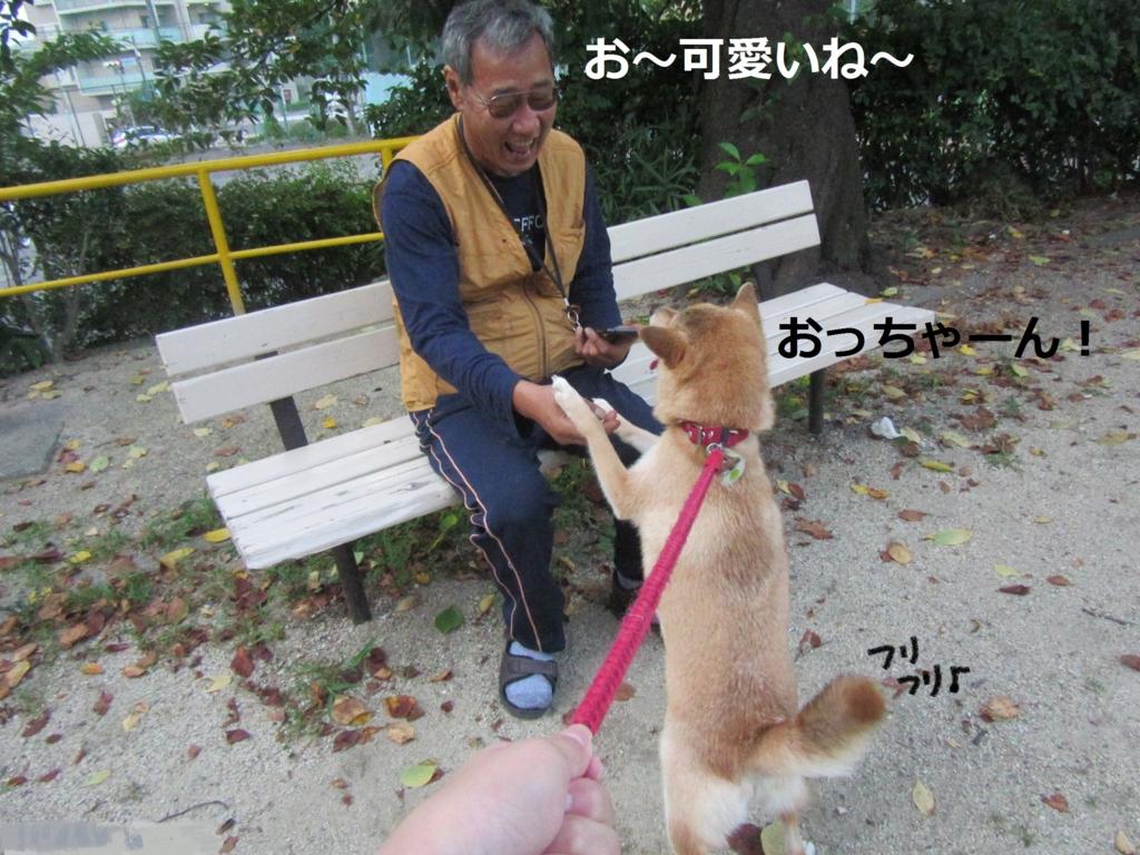 f:id:Sakurachannel0530:20160816210737j:plain