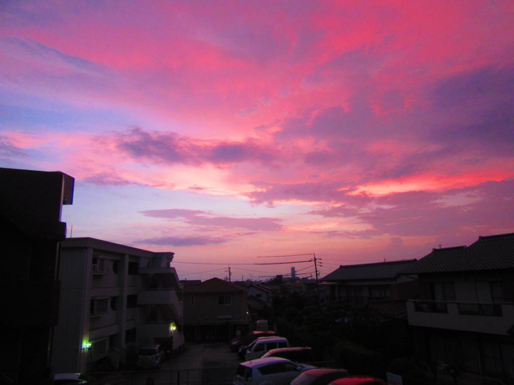f:id:Sakurachannel0530:20160819205100j:plain