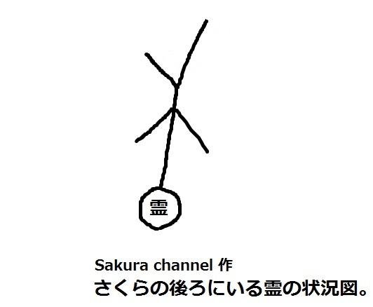 f:id:Sakurachannel0530:20161202192539j:plain