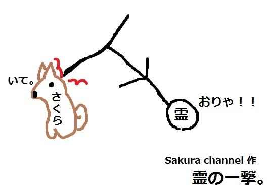 f:id:Sakurachannel0530:20161202192658j:plain