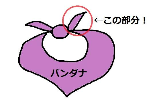 f:id:Sakurachannel0530:20161202193156j:plain