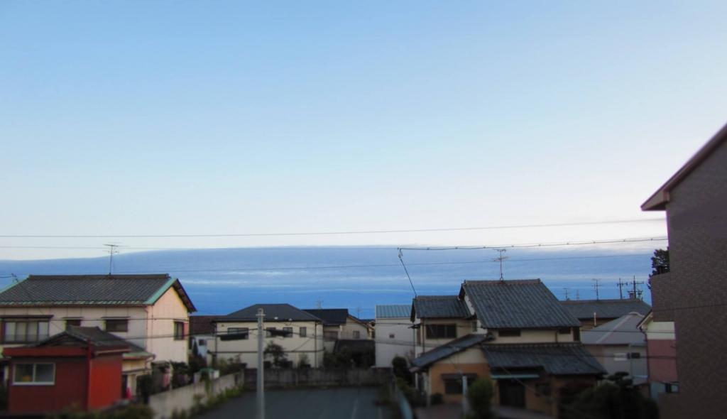 f:id:Sakurachannel0530:20161203202814j:plain