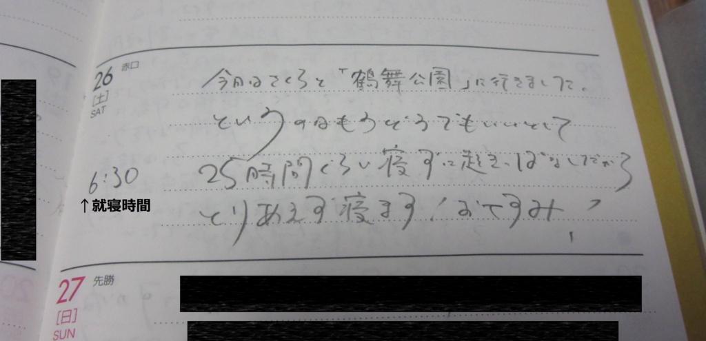 f:id:Sakurachannel0530:20161230233438j:plain
