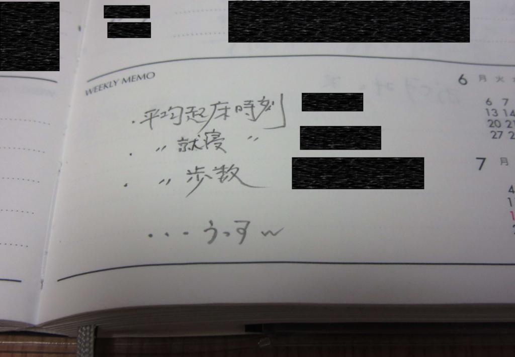 f:id:Sakurachannel0530:20161230233811j:plain