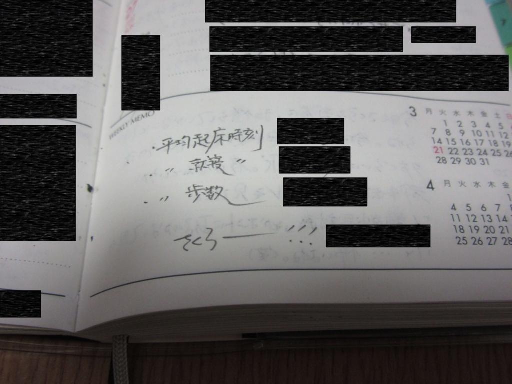f:id:Sakurachannel0530:20161230233853j:plain