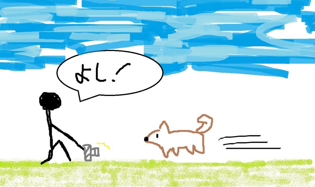f:id:Sakurachannel0530:20170320232013j:plain