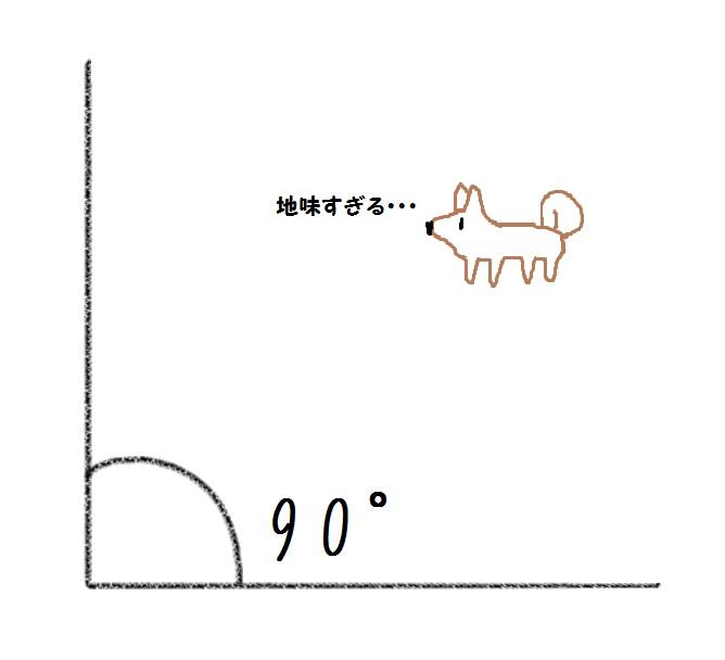 f:id:Sakurachannel0530:20170423204714j:plain