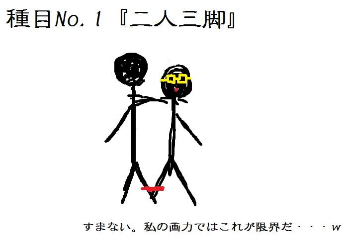 f:id:Sakurachannel0530:20170607175837j:plain