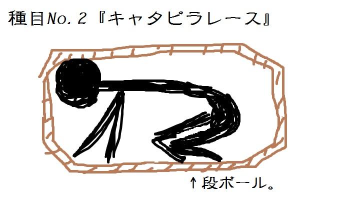 f:id:Sakurachannel0530:20170607175859j:plain