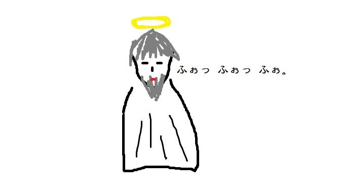 f:id:Sakurachannel0530:20170725145021j:plain