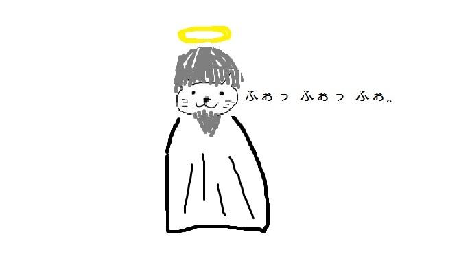 f:id:Sakurachannel0530:20170725145119j:plain