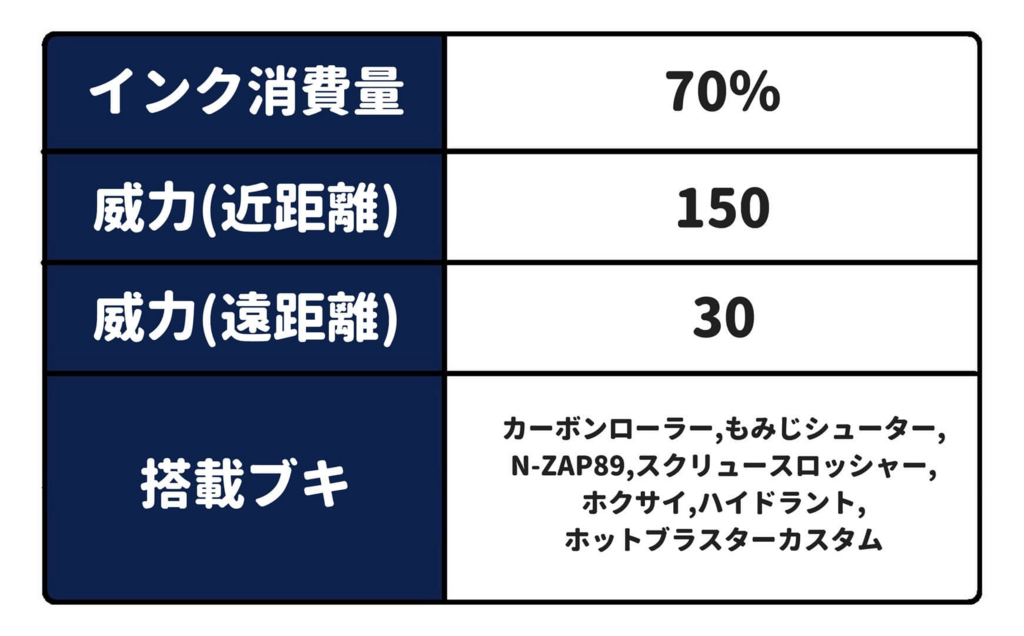 f:id:Sakurachannel0530:20180121040018j:plain