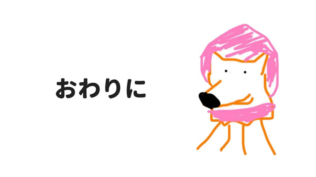 f:id:Sakurachannel0530:20180201144928j:plain