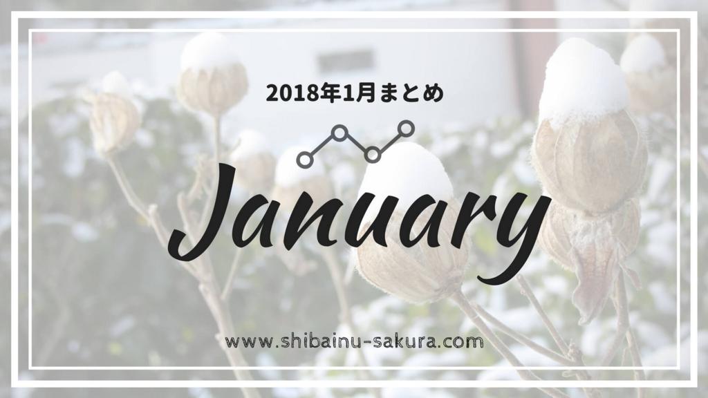 f:id:Sakurachannel0530:20180201150119j:plain