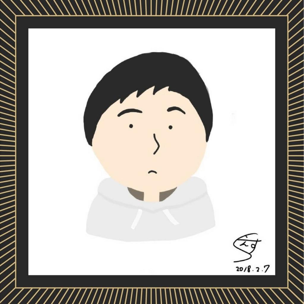 f:id:Sakurachannel0530:20180208160222j:plain