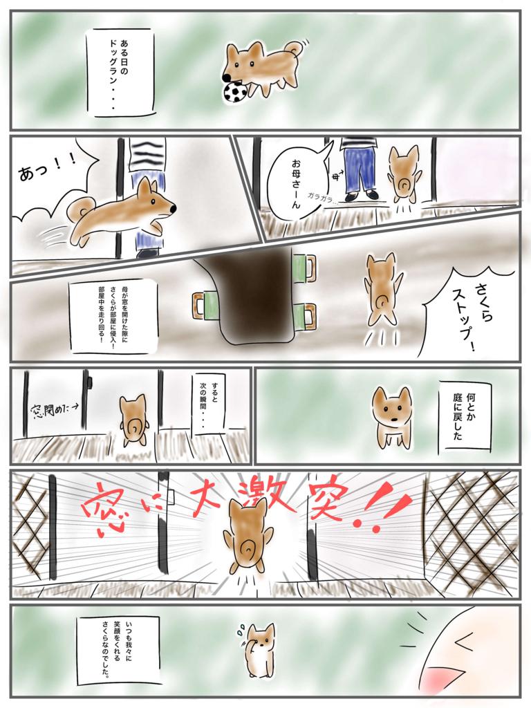 f:id:Sakurachannel0530:20180415100802j:plain